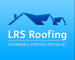 Contact your local roofer | LRS Roofing